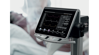 Optimizing emergency patient care with Kontron's COM Express modules